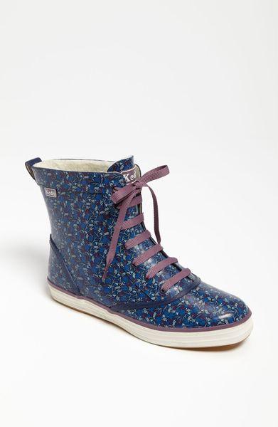 Puddle Jumper Shoes Sizing
