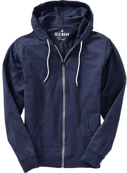 men s supersoft zip hoodie sweatshirt home shop men s supersoft zip