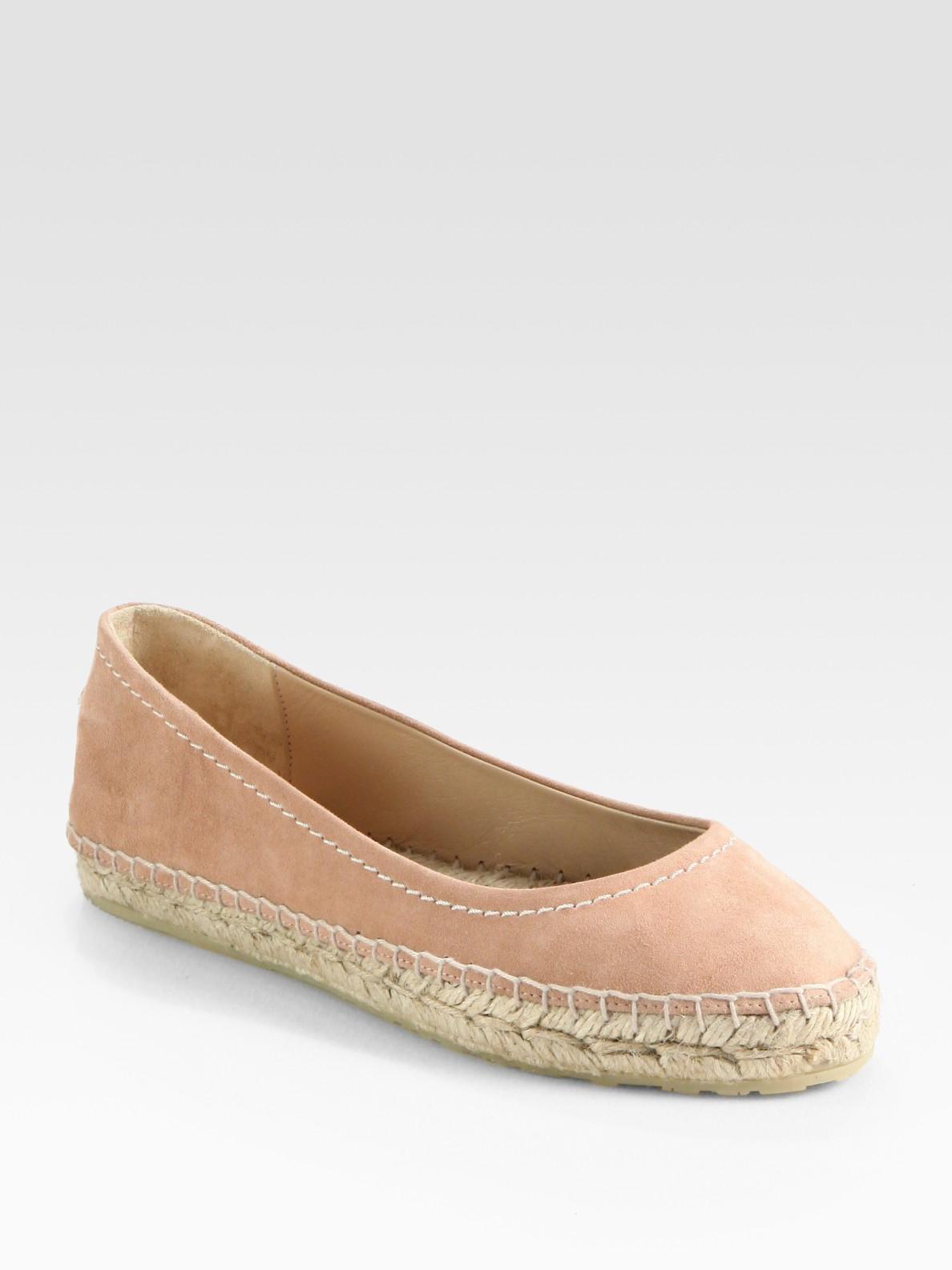 blush flats shoes 28 images vera wang lavender landyn