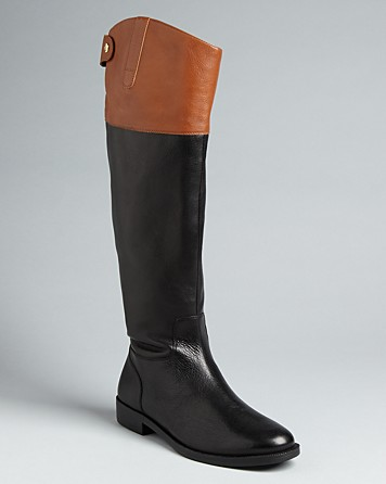 Gallery. Previously sold at: Bloomingdale's · Women's Riding Boots