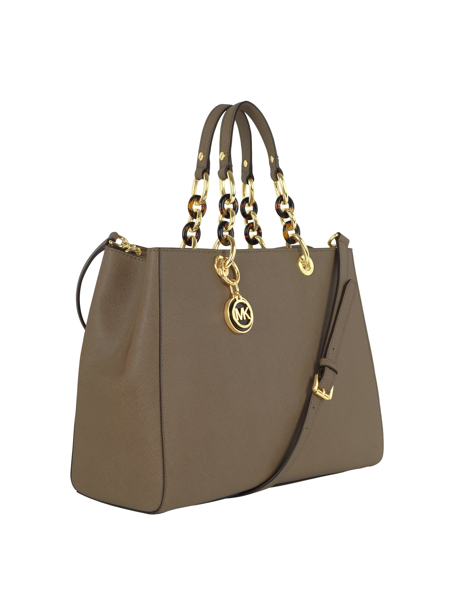 43477a168754 ... netherlands gallery. womens michael by michael kors cynthia womens faux  leather satchels 21c88 0ac15