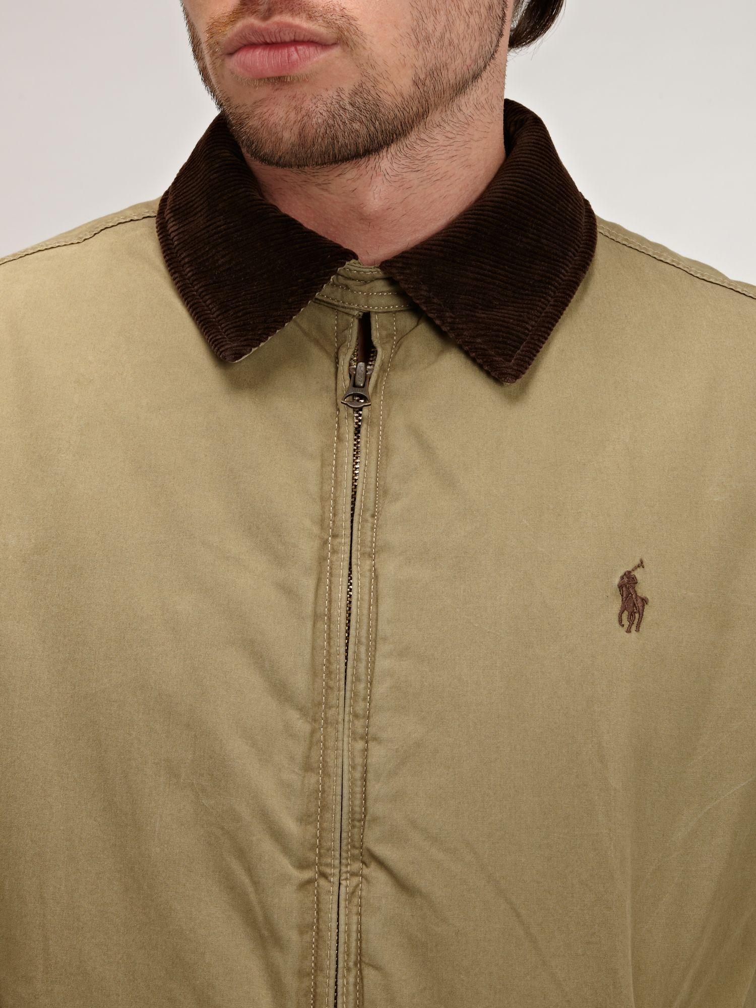 Lauren Jacket Ralph Shelburne Lauren Jacket Lauren Jacket Ralph Ralph Ralph Shelburne Shelburne 8nwOk0P