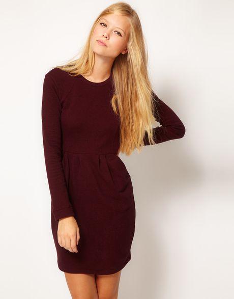 Shop Women Clothing Dresses