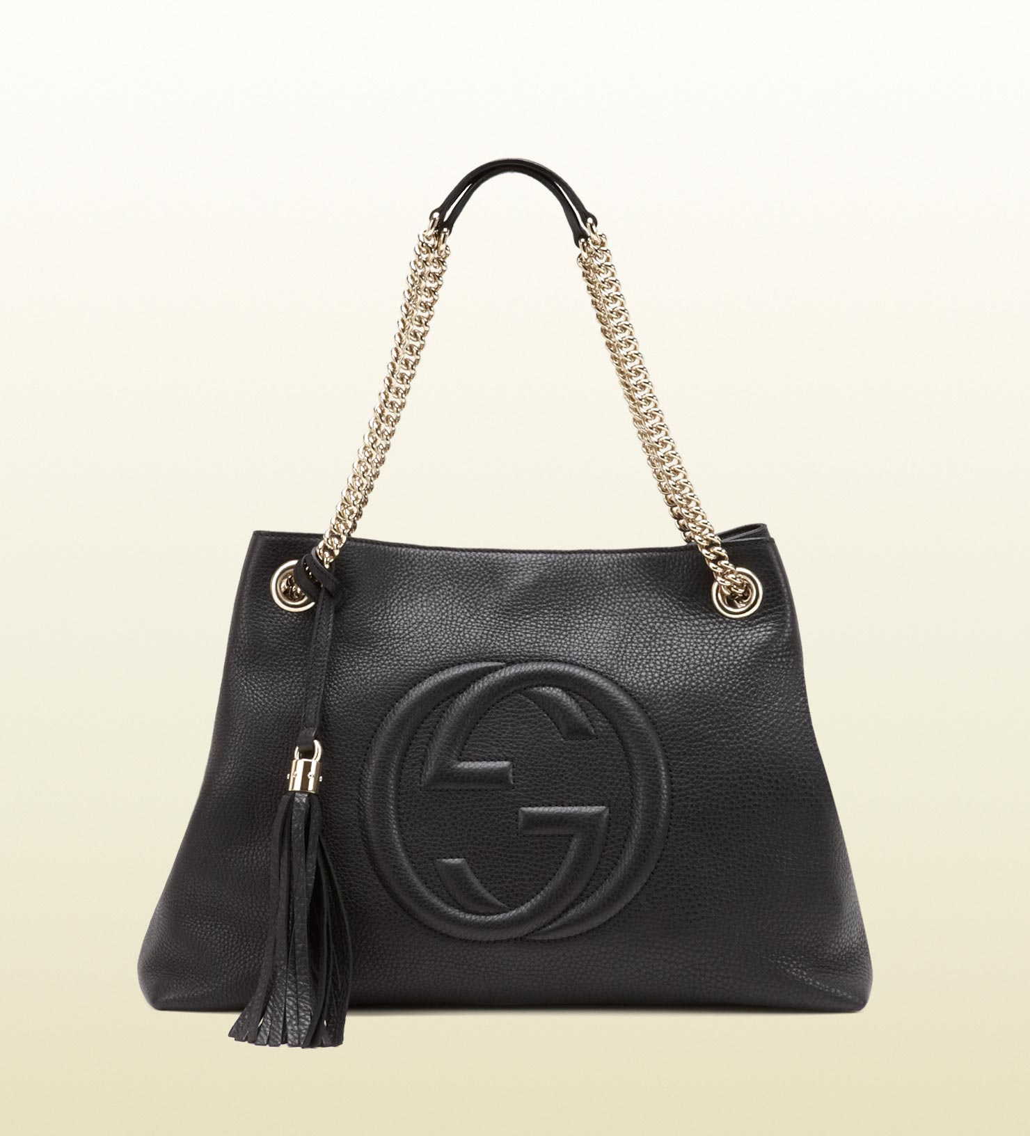 Gucci Soho Shoulder Bag Sale – Shoulder Travel Bag