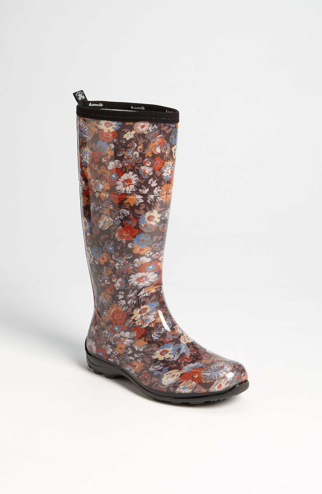 Fantastic Moreover, Consumers Changing Lifestyles, Preference, Increasing Demand Of Men And Womens Versatile  The Key Participants In The Global Rain Boots Industry Include Hunter Boot Limited, Aigle Footwear Company, Kamik, Bata