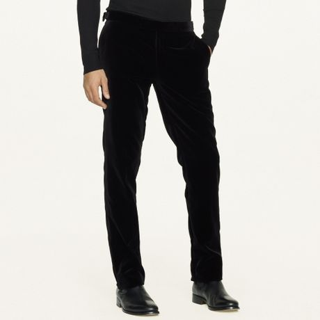 cripatsur.ga provides black velvet pants men items from China top selected Men's Pants, Men's Clothing, Apparel suppliers at wholesale prices with worldwide delivery. You can find pant, Men black velvet pants men free shipping, men s black velvet pants and view 64 black velvet pants men reviews to help you choose.