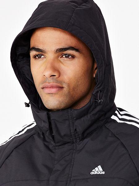 White Sweater Men Men Black/white Adidas