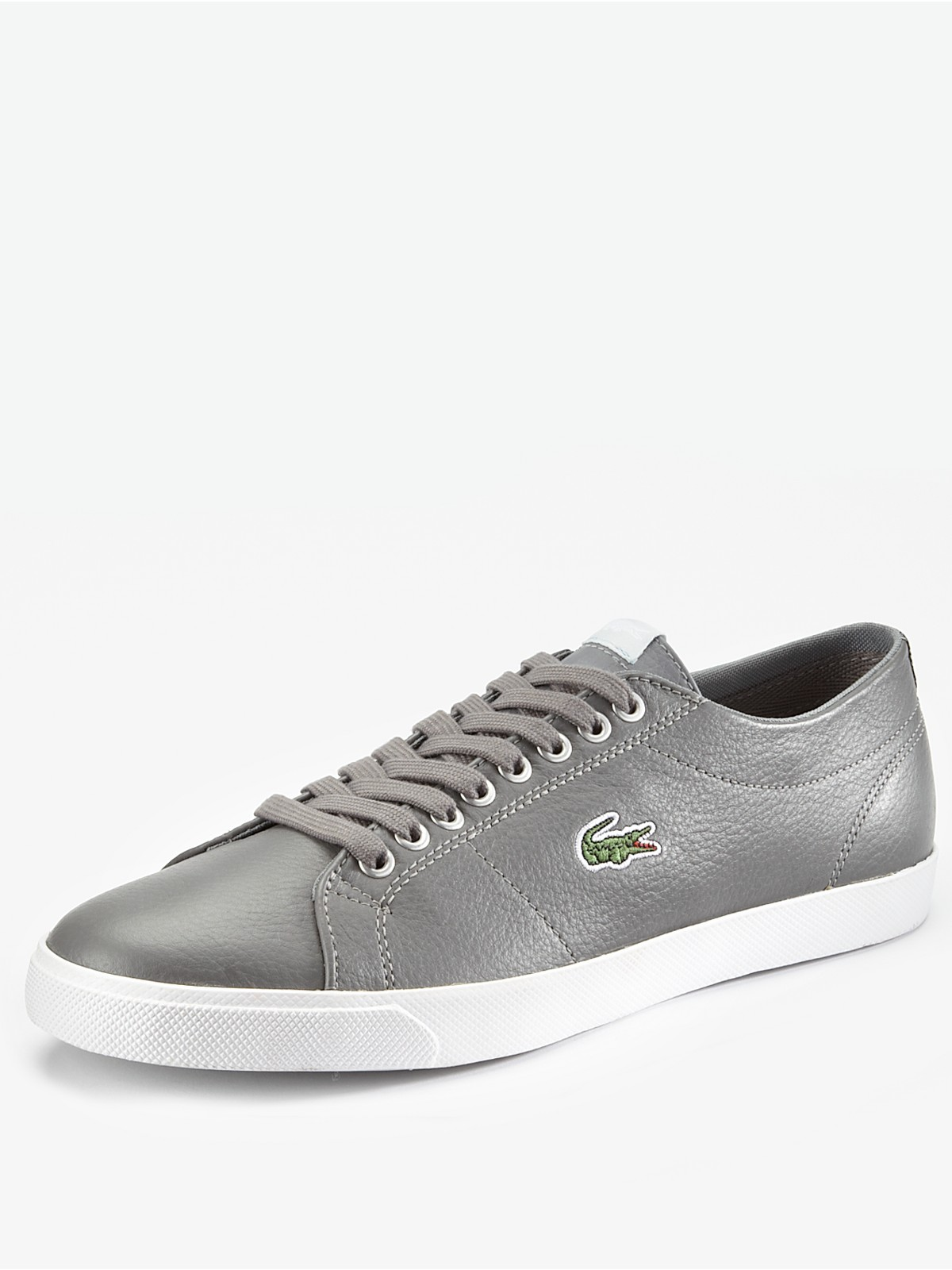 Find great deals on eBay for mens plimsolls. Shop with confidence.