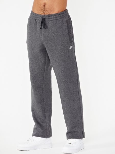 Nike Limitless Mens Cuffed Sweat Pants in Gray for Men (charcoal)