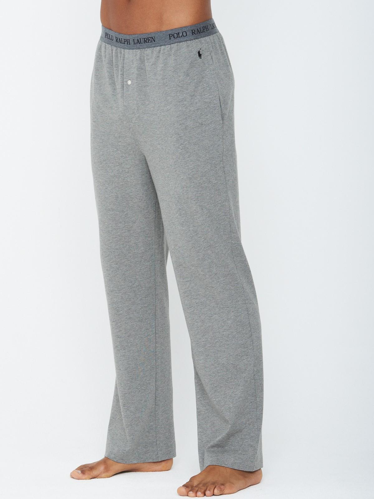 Free shipping and returns on Men's Pajama Bottoms Lounge & Pajamas at bestkapper.tk
