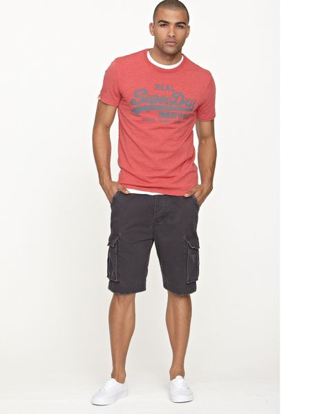 superdry-dusted_red-superdry-mens-cargo-