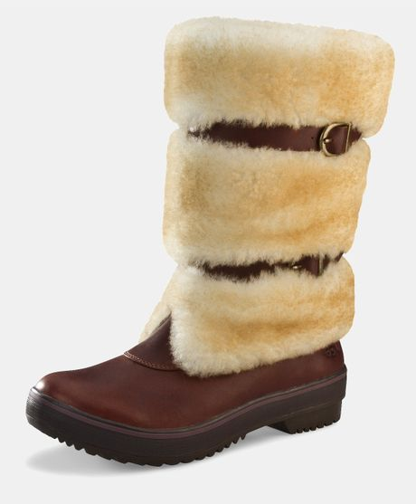 cheap lattice cardy ugg boots