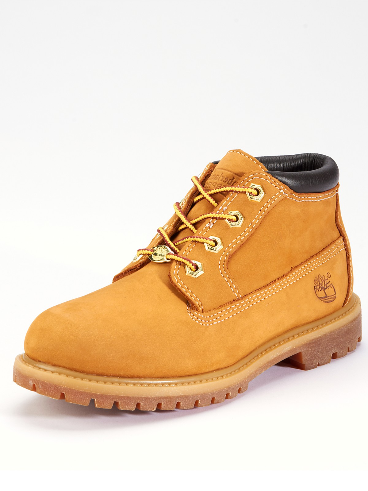 Lastest   View All Timberland Tan  View All Timberland Ankle Boot
