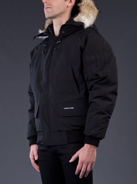 Canada Goose hats sale official - Black Canada Goose Related Keywords & Suggestions - Black Canada ...