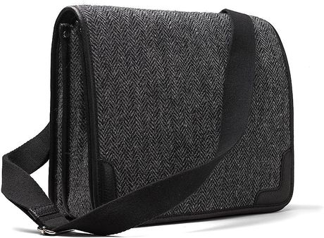 brooks-brothers-black-tweed-messenger-product-1-4894448-587779453_large_flex.jpeg