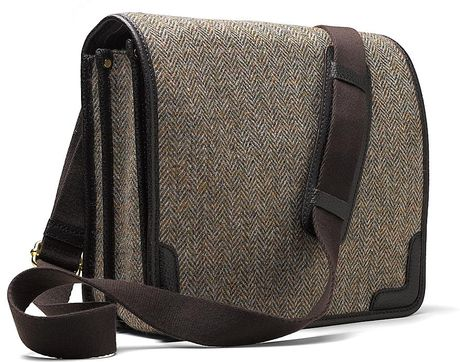 brooks-brothers-brown-tweed-messenger-product-1-4894449-607413961_large_flex.jpeg