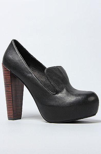 Matiko Shoes Sizing