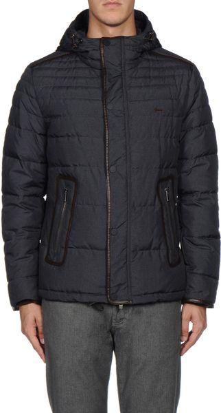 harmont and blaine jacket - photo #20