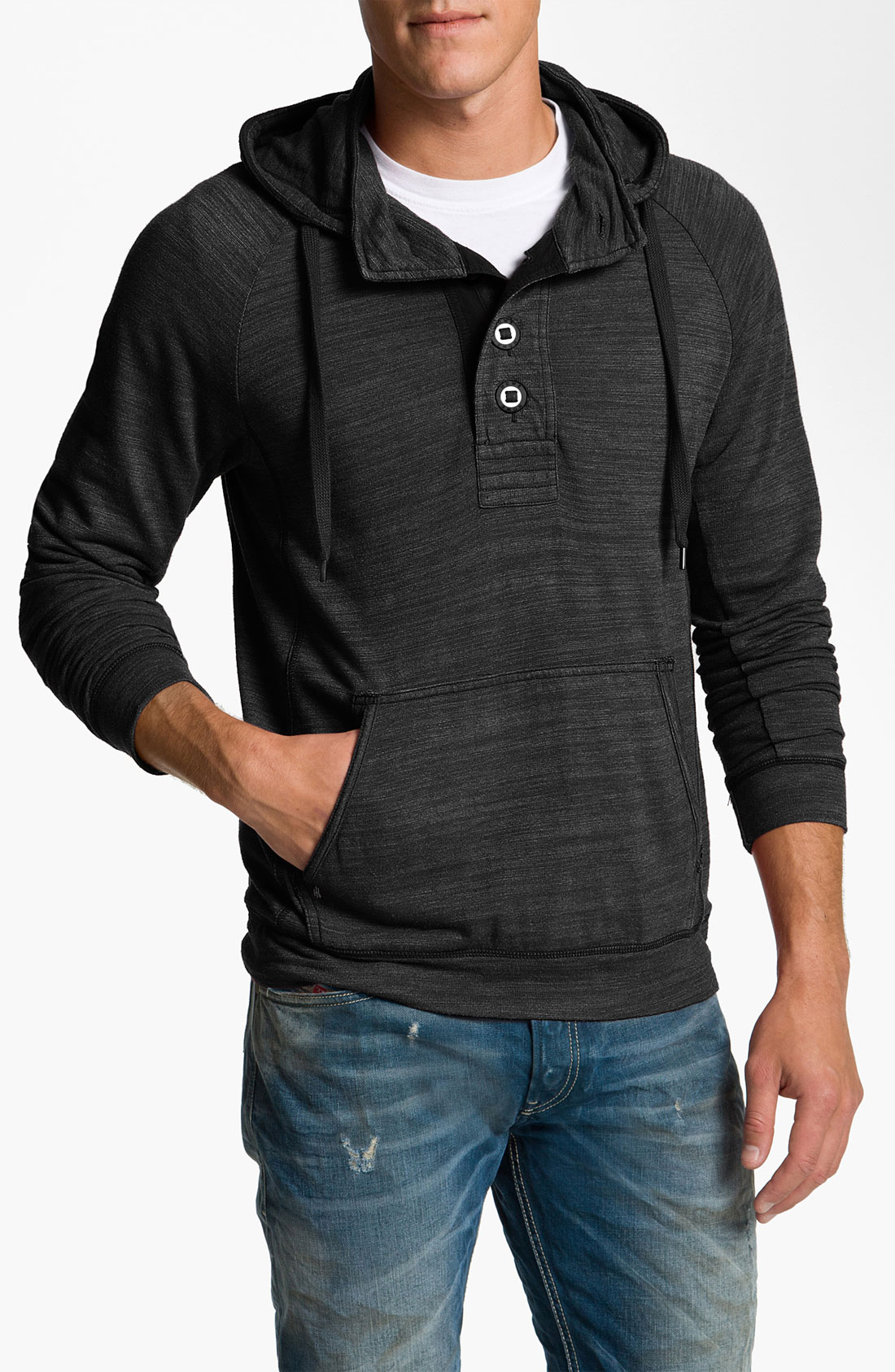 Shop Henley Sweatshirts & Hoodies from CafePress. The best selection of soft fleece Hoodies & Crew Neck Sweatshirts for Men, Women and Kids. Free Returns High Quality Printing Fast Shipping.