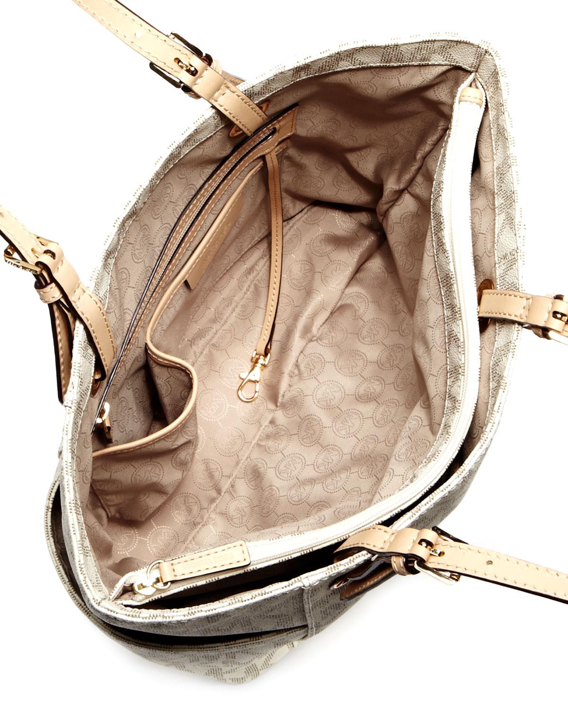 Michael Kors Bag Fake And Original