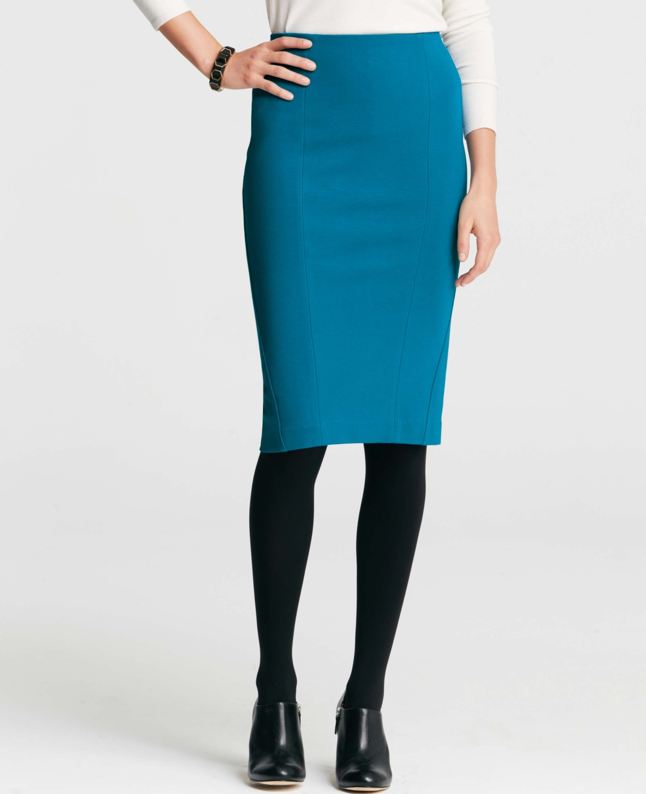 Find the perfect tall skirts at Ann Taylor. Shop our newest collection of irresistibly chic styles - perfect for workdays, weekends and everything in between. FREE SHIPPING* + 50% OFF YOUR PURCHASE USE CODE: READYSETGO DETAILS. Please log out of your account to ship internationally.