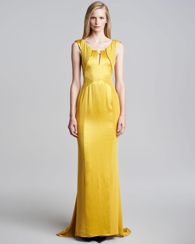 J Mendel Gown | Wedding Gallery