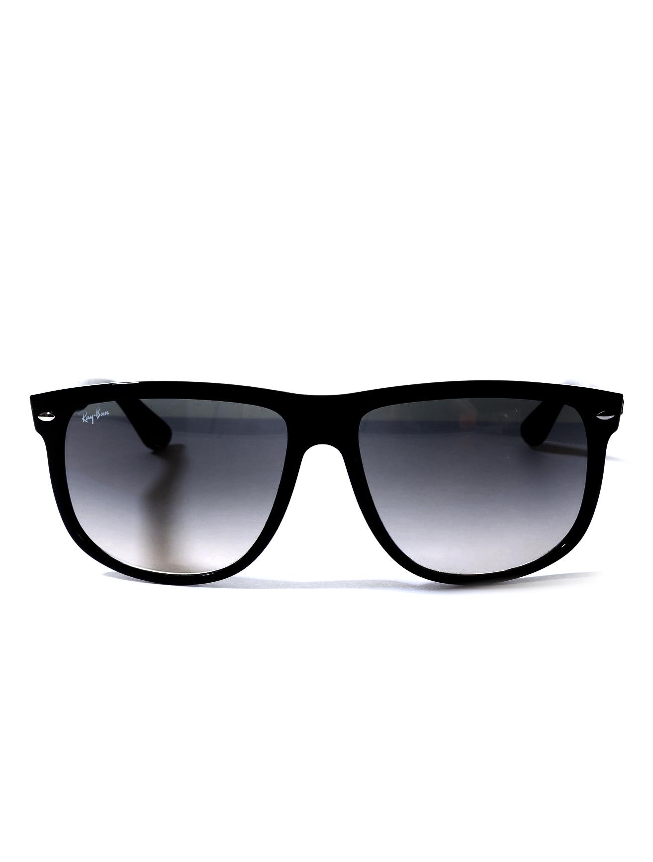 oakley prescription sunglasses warranty