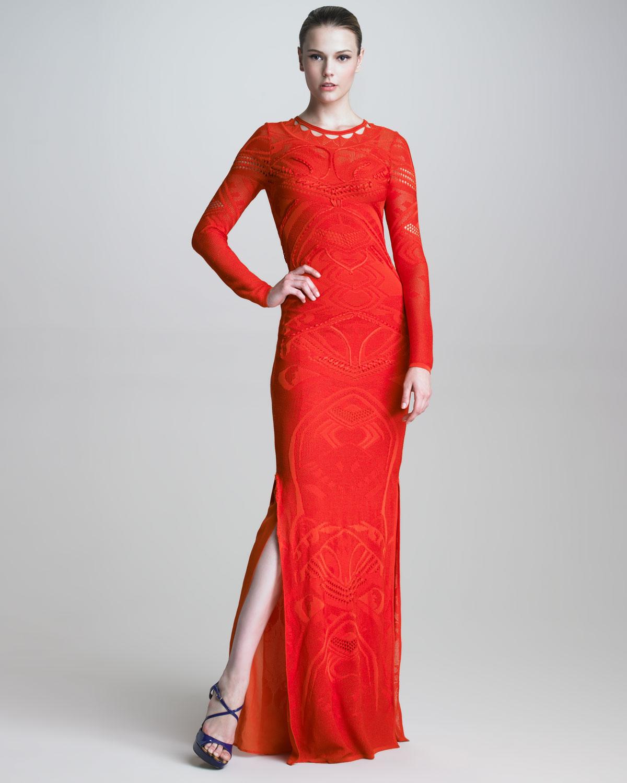 Roberto Cavalli レディース Dresses 送料無料 long floral shift dress あなたの最もよい選択である,Roberto Cavalli レディース Dresses 送料無料 long floral shift dress あなたの最もよい選択である.