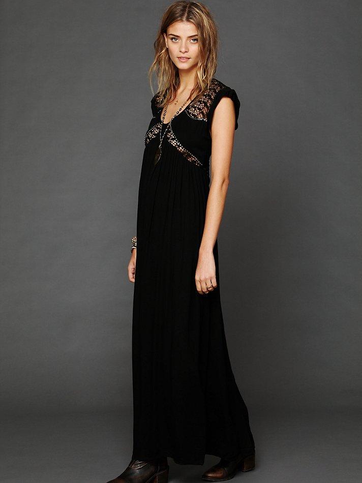 san jose prom dress boutiques