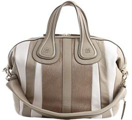givenchy-givenchy-handbag-product-1-5029100-513494879_large_flex.jpeg