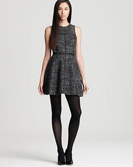 Source url: http://www.lyst.com/clothing/theory-dress-franzie-c