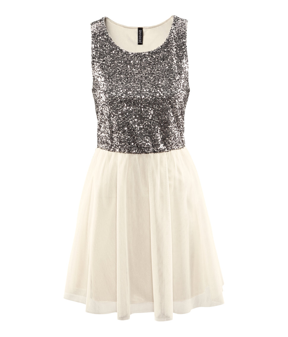 Gallery. Previously sold at  H M · Women s Skater Dresses ... 07f799ce4