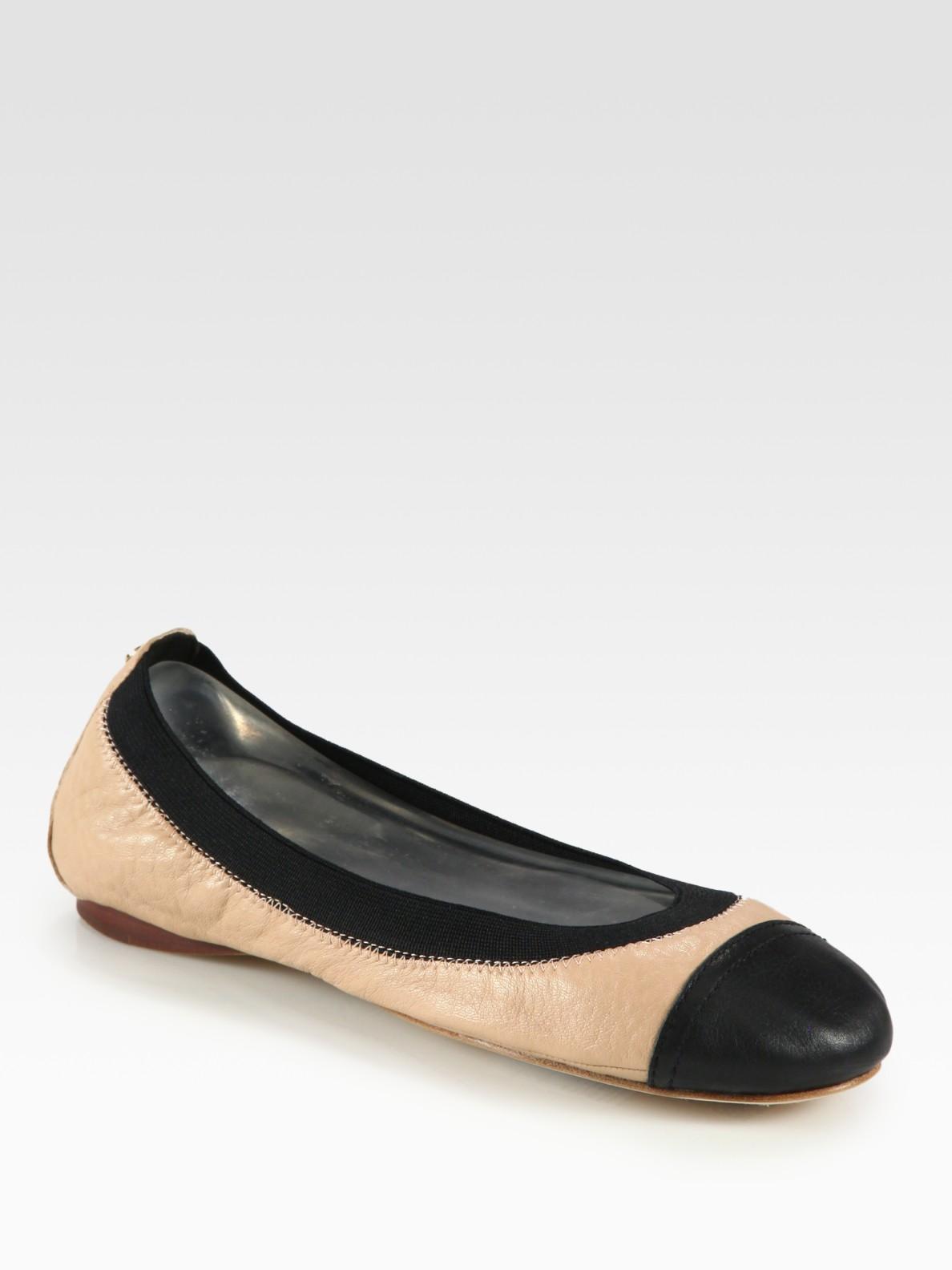 Saks Tory Burch Shoes Sale