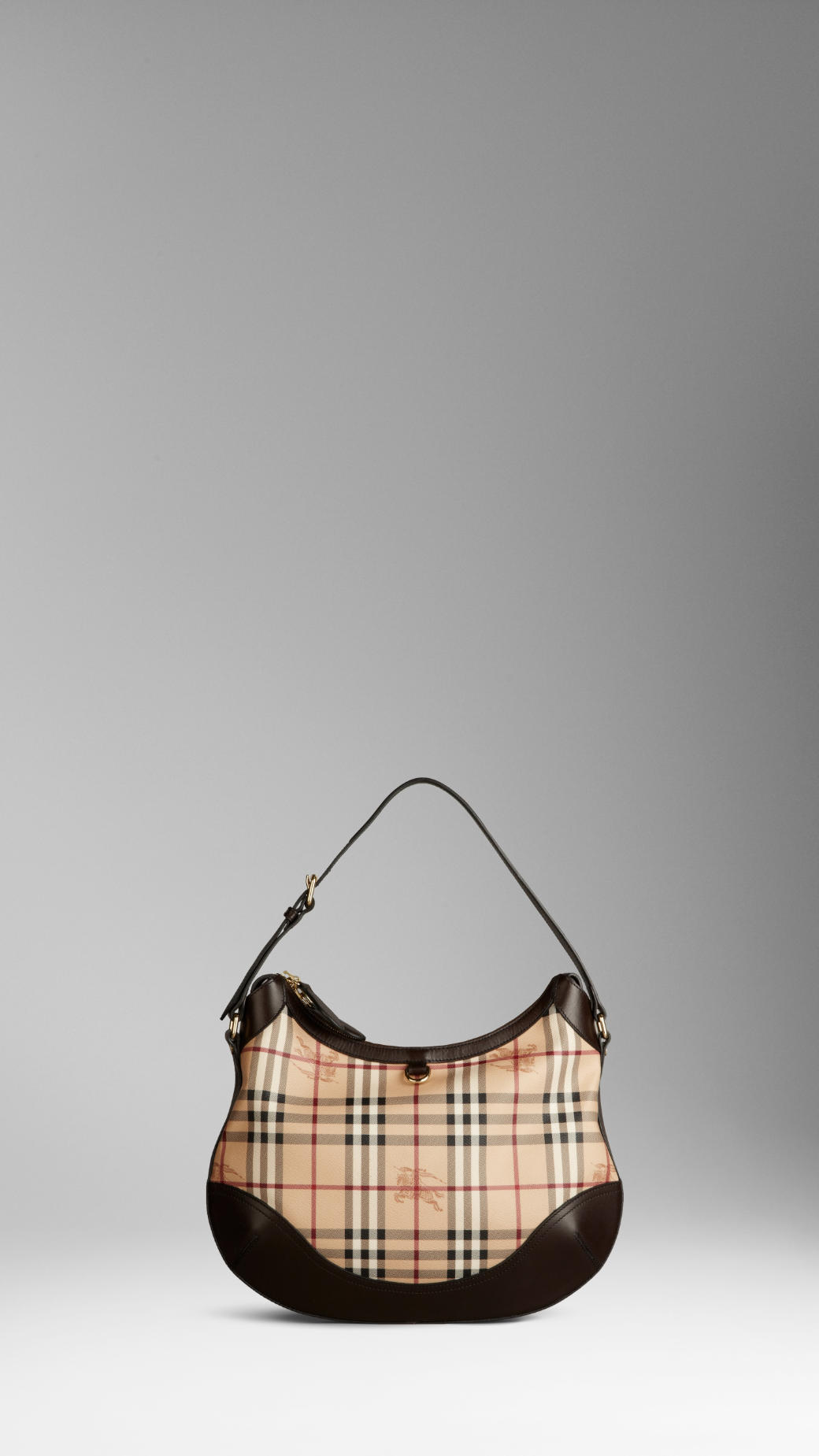 Burberry Haymarket Check Satchel Handbag - Handbag Photos ... 554fff65a0664