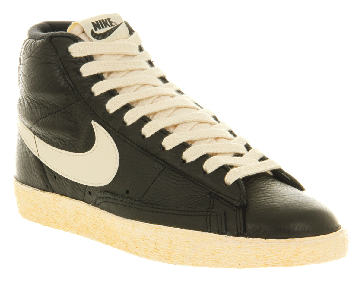 the best attitude 933a9 7a503 discount nike blazer mid retro leather pack peace x9 c2681 88acc  france  gallery. mens nike blazer 7d03a 17b67