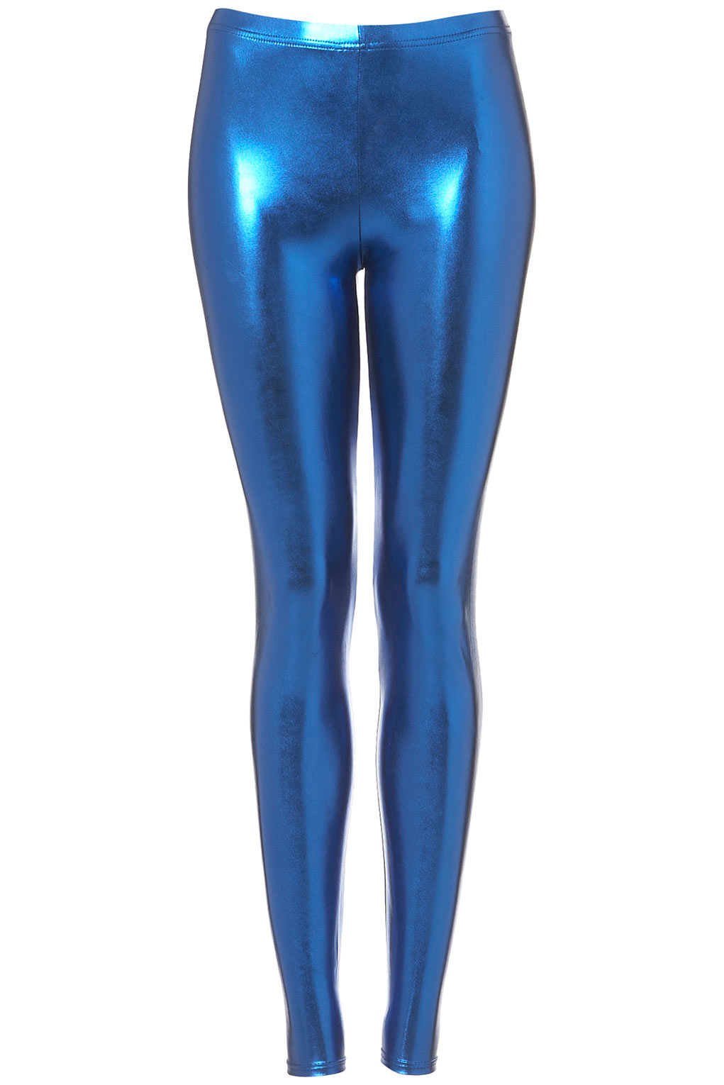 You searched for: blue shiny leggings! Etsy is the home to thousands of handmade, vintage, and one-of-a-kind products and gifts related to your search. No matter what you're looking for or where you are in the world, our global marketplace of sellers can help you find unique and affordable options.