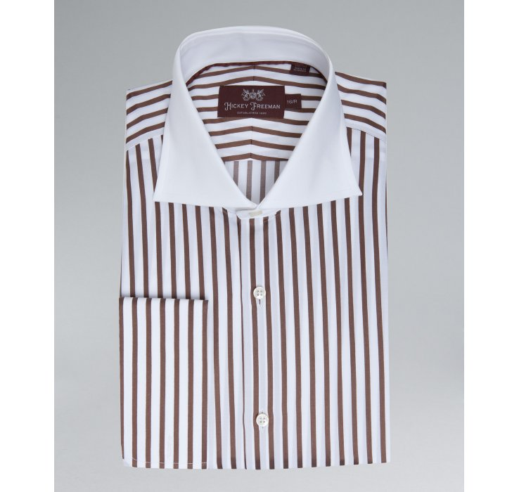 Macys Mens Dress Shirts