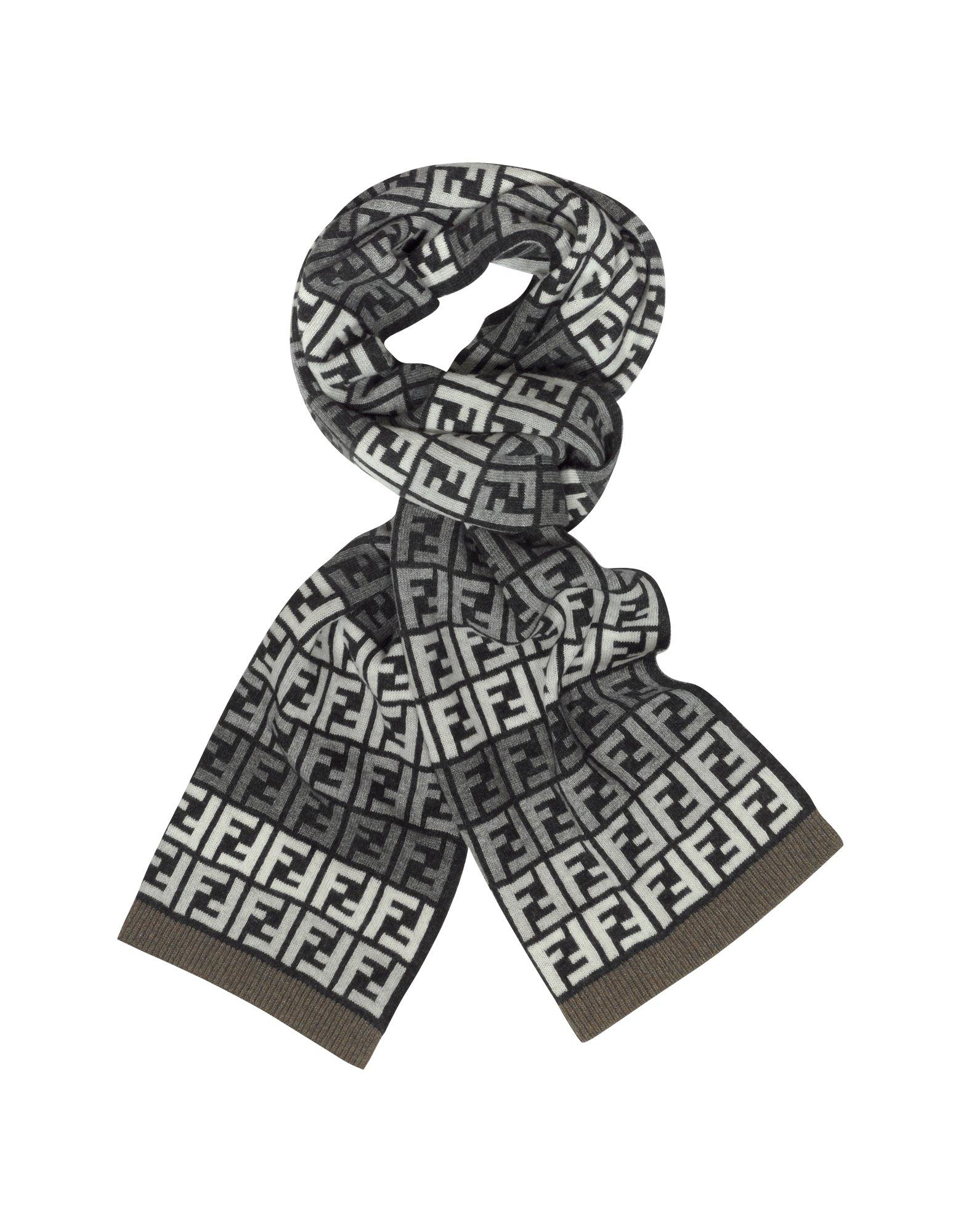 b04c4bb2f cheapest fendi scarf karl urban ffb0e b07b4