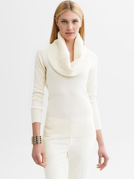 Free shipping and returns on Women's Cowl Neck Sweaters at kumau.ml