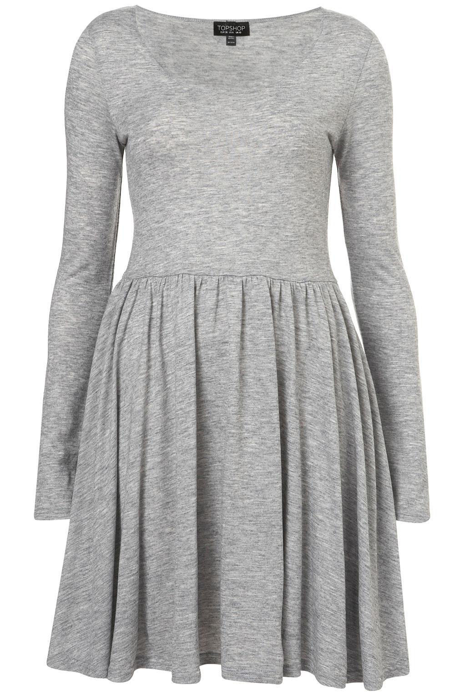 2787de72be61 Gallery. Women s Tartan Dresses Women s Diane Von Furstenberg Julian  Women s Long Sleeved ...
