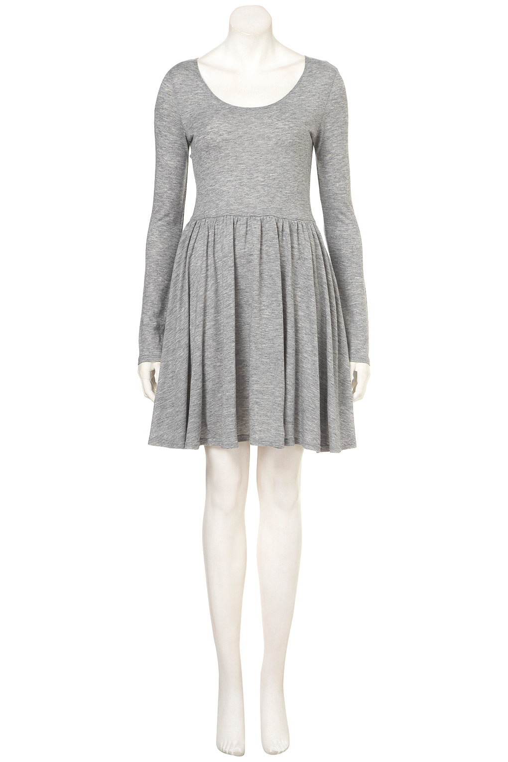 Find grey skater dress at ShopStyle. Shop the latest collection of grey skater dress from the most popular stores - all in one place. Grey Long Sleeve Dress Top colours For grey skater dress Silver grey skater dress Grey Skater Dress + Save this search Showing.