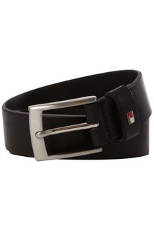 Tommy Hilfiger Reversible Belt in Giftbox - Lyst