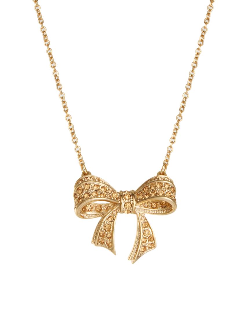 Crystal Body Chain Jewelry