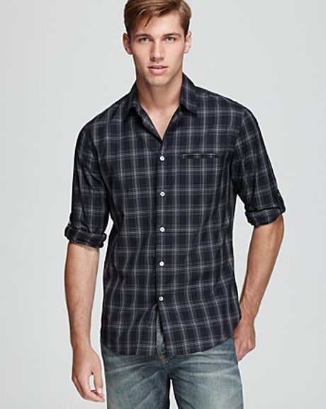 john-varvatos-midnight-collection-plaid-