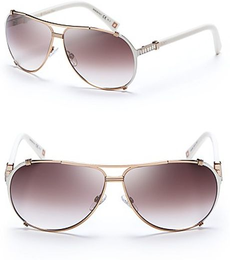 bfc9ed37d60e Aviator Sunglasses Chicago