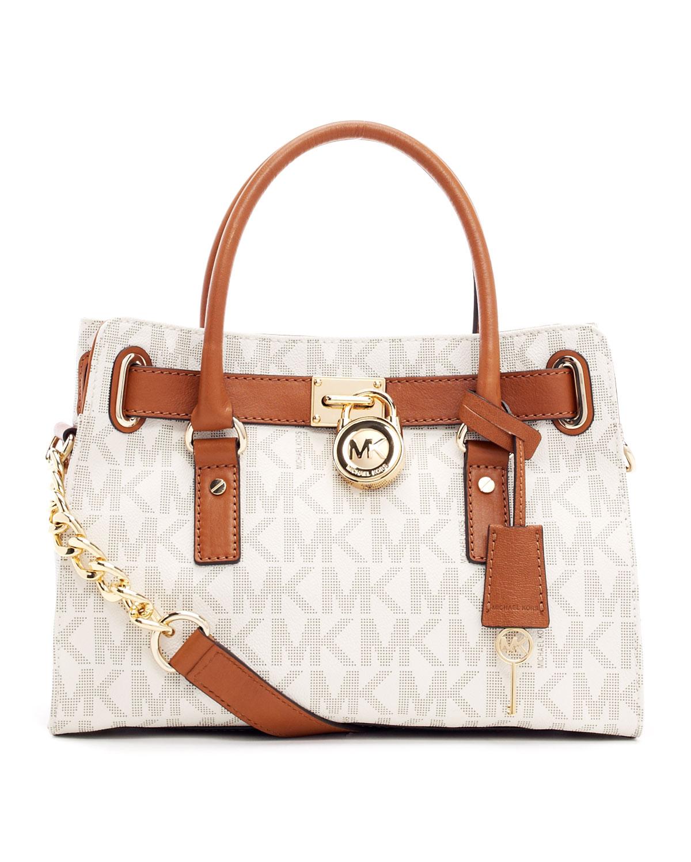 michael kors bags in sale michael kors handbag outlet michael kors america house of kata. Black Bedroom Furniture Sets. Home Design Ideas
