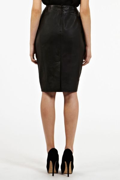Shop for RI Petite Side Split Skirt - Black at loadingtag.ga Order online and spread the cost with a flexible loadingtag.ga account.