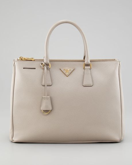 b5a285eac76d Prada Saffiano Executive Tote Bag | Stanford Center for Opportunity ...