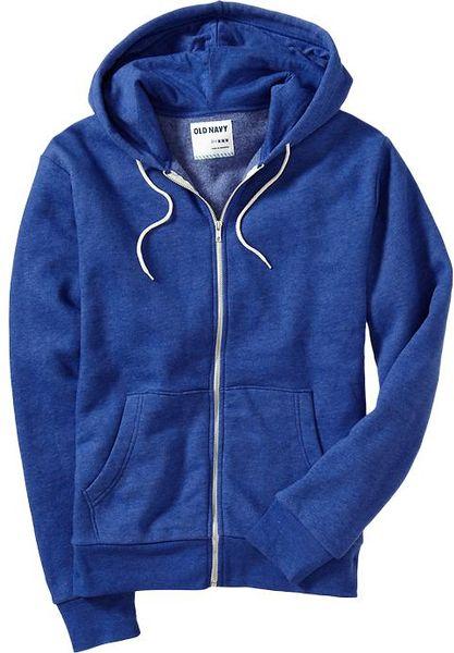 Old navy hoodies for men