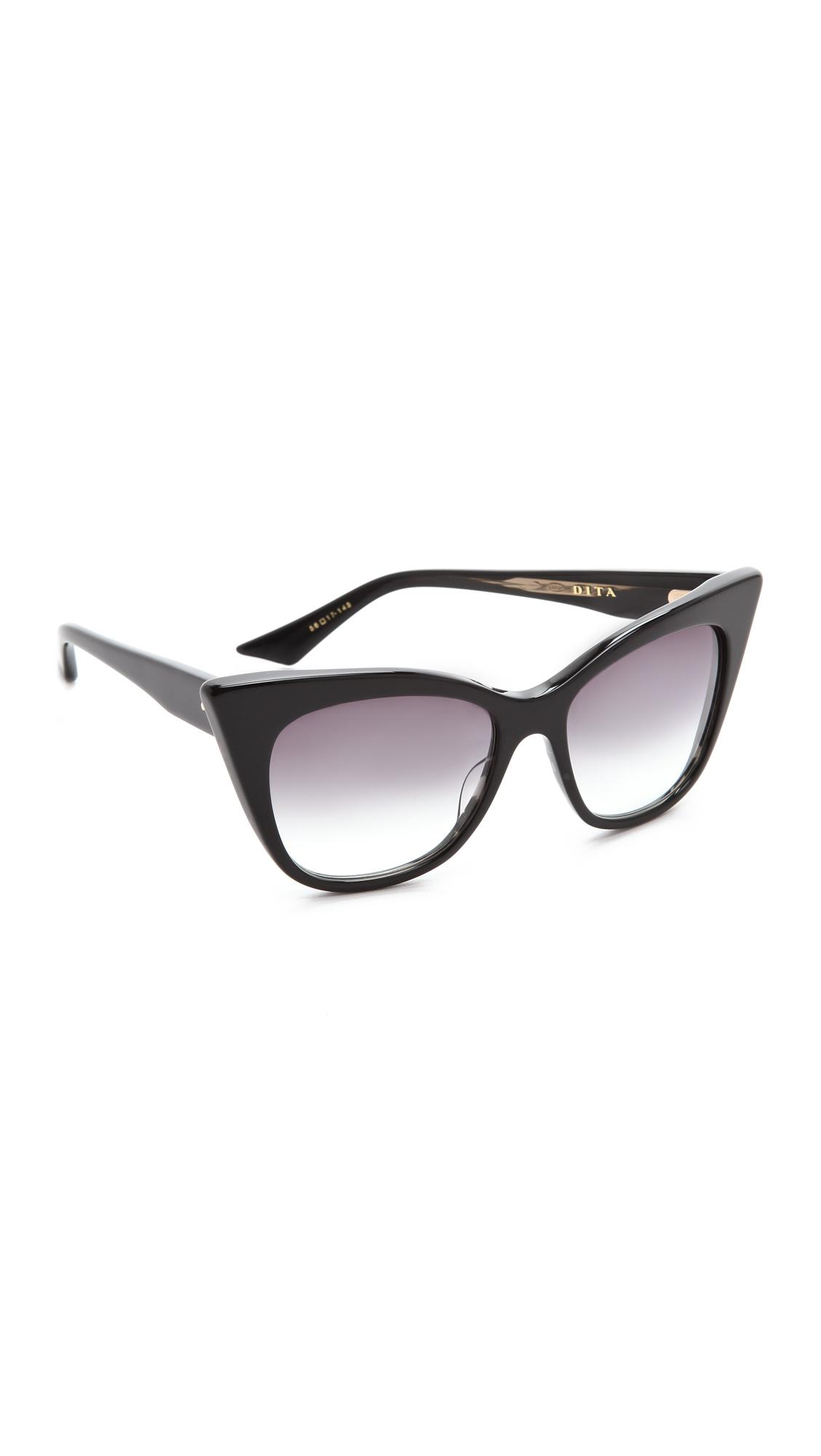 aae9255974d0 Dita Eyewear New York